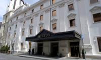 hotel_hilton004.jpg