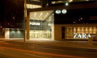 debrecen_forum012.jpg